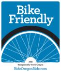 Cycling, Oak Hill Bed & Breakfast
