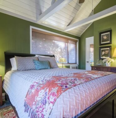 Rooms, Oak Hill Bed & Breakfast