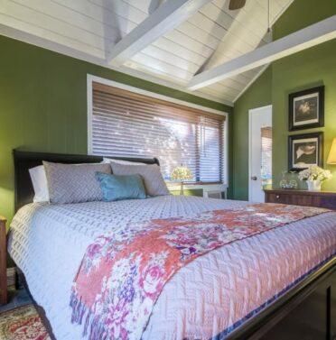 Rooms, Oak Hill Bed & Breakfast